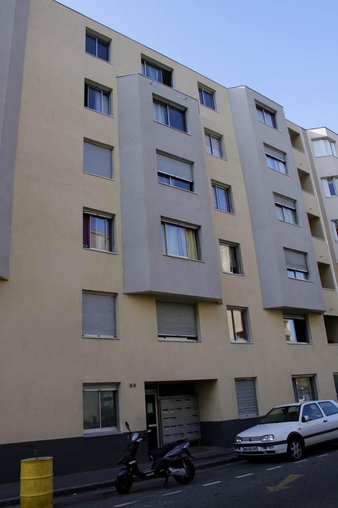 vign3_Magnolias_facade_5