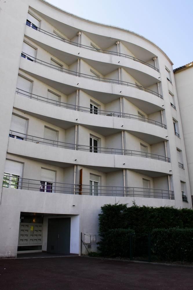 vign3_Villeurbanne_facade_1