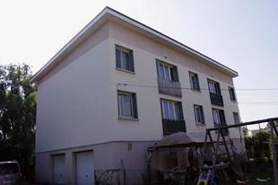 vign_Bron_Immeuble_1
