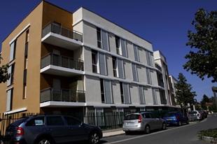 vign_Jardin_des_3_Nymphes_facade_1