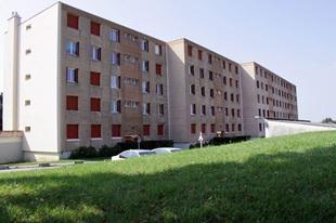 vign_La_Valb_1_et_2_facade_cote_D