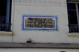 vign_Perrache_plaque_1
