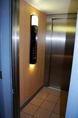vign_Villeurbanne_Ascenseur_2