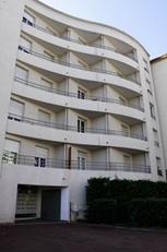 vign_Villeurbanne_facade_1